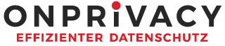 Logo der Marke ONPRIVACY von Megasys-IT Wiesbaden - Angebote als Datenschutzexperten, für Datenschutz-Beratung, Datensicherheit